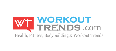 WorkoutTrends.com