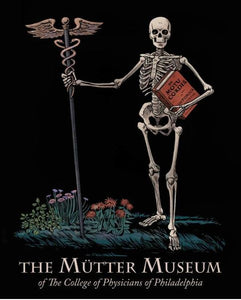 Mütter Exclusives
