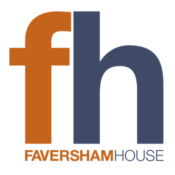 Faversham House