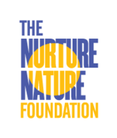 Nurture Nature Foundation