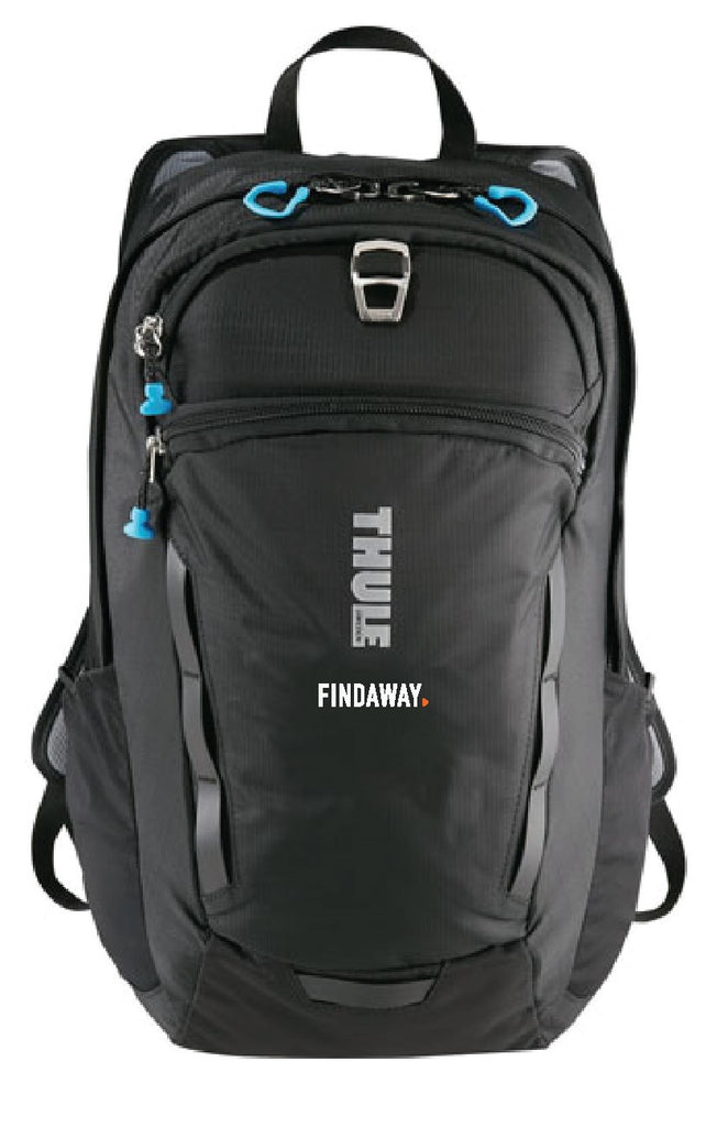 Findaway Backpacks