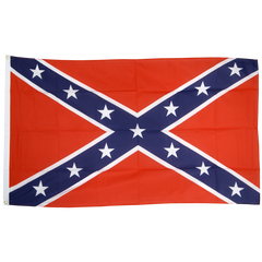 Southern United States 3ft x 5ft Nylon Flag