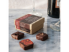 Red Wine Pairing Chocolates
