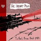 To Paul, From Dad 1951 (CD)