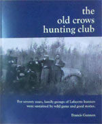The Old Crows Hunting Club