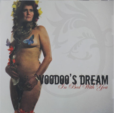 Voodoo's Dream - In Bed With You