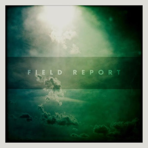 Field Report (LP)