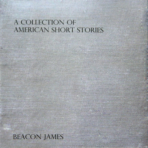 A Collection of American Short Stories