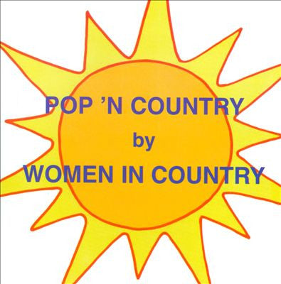 Pop 'N Country