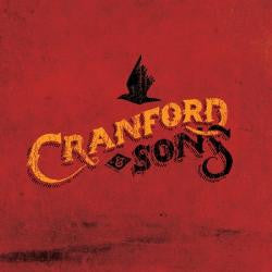 Cranford & Sons CD