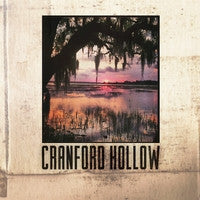 Cranford Hollow CD -self titled