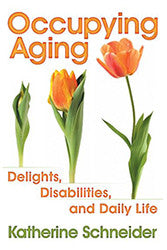 Occupying Aging