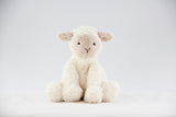 Plush Animal - Lamb