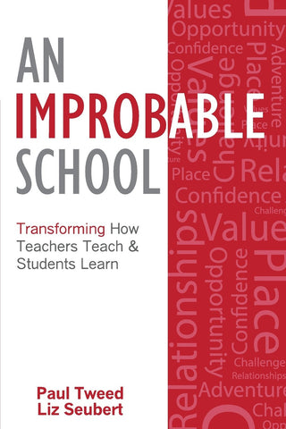 An Improbable School