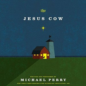 The Jesus Cow (Audio)