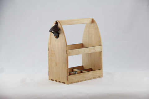 Beer Caddy - Original