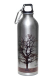 Stainless Steel Bottle-Tree-(1L)