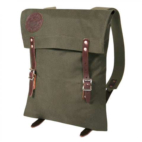 Scout Pack - Olive Drab