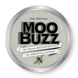 MooBuzz (3.5 oz)