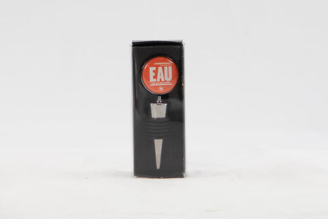 Bottle Stopper - EAU