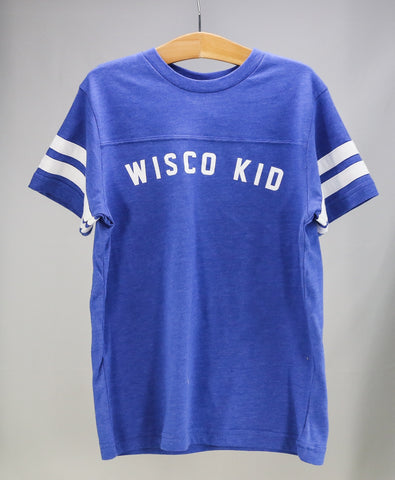 Wisco Kid Youth Tee