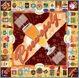 Brewopoly Game