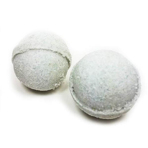 Brown Barn Bath Bomb Woodland Blossom