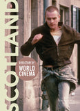 Directory of World Cinema, Scotland
