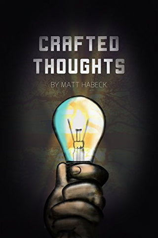 Crafted Thoughts