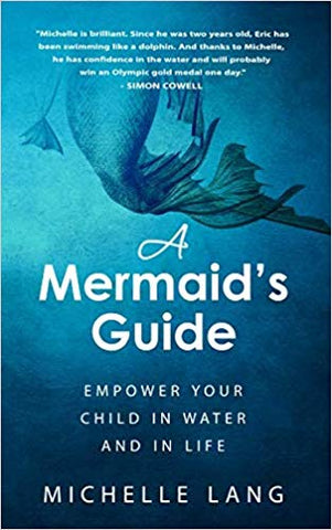 A Mermaid's Guide