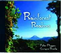 Rainforest Realms