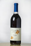 Autumn Harvest Wine - Blue Heaven