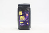 Dark Plasma (12 oz.)