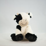 Plush Animal - Calf