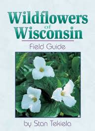 Wildflowers of Wisconsin - Great Lakes Field Guide
