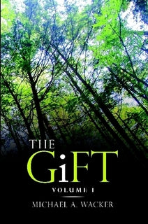 The Gift - Volume 1