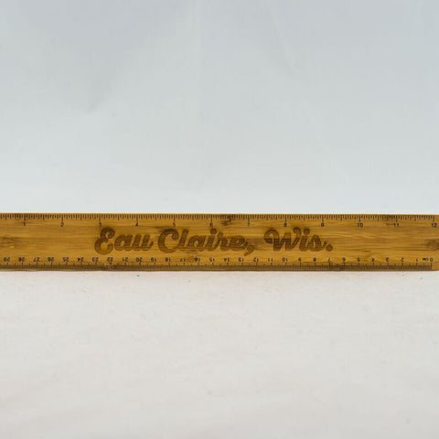 Ruler - Best by Any Measure