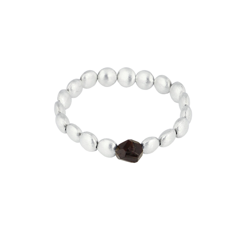Maven Stretch Bracelet