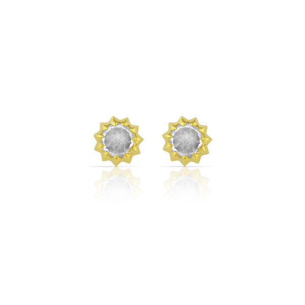 Oracle Burst Studs