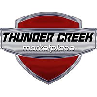 Thunder Creek Equipment