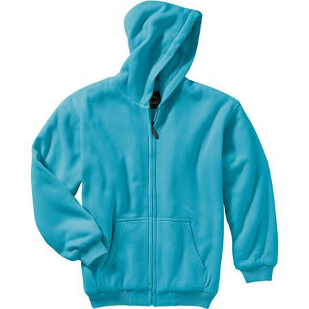 Anne Lined Fleece