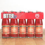 Italissima Red Bitters