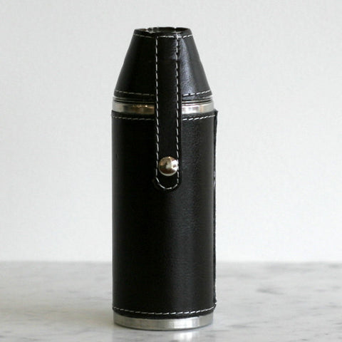 Traveller's Flask Set