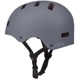 Critical Cycles - Commuter Helmet CM-1 Matte Graphite / Large, Critical Cycles - 10