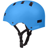 Critical Cycles - Commuter Helmet CM-1 Matte Sky Blue / Large, Critical Cycles - 7