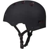 Critical Cycles - Commuter Helmet CM-1 Matte Black / Large, Critical Cycles - 19