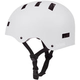 Critical Cycles - Commuter Helmet CM-1 Matte White / Large, Critical Cycles - 13