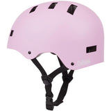 Critical Cycles - Commuter Helmet CM-1 Matte Barely Pink / Medium, Critical Cycles - 16