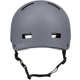 Critical Cycles - Commuter Helmet CM-1 , Critical Cycles - 11