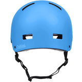 Critical Cycles - Commuter Helmet CM-1 , Critical Cycles - 8